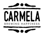 Carmela Coffee: https://www.carmelacoffee.com/