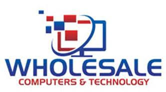 Wholesale Computers and Technology